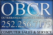 Outer Banks Computer Repair